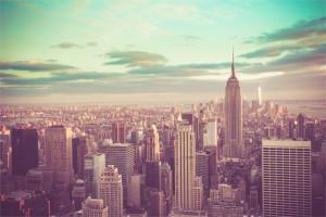new-york-city-attorney