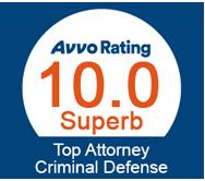 avvo-10-criminal-defense